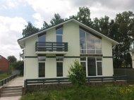 Продам дом в с.Путровка