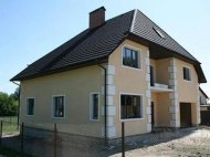Продам дом в Крушинке