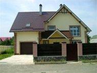 Продам дом в р-не Хлебозавода