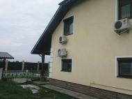 Продам дом в Киевской области 22 км до Киева