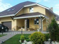 Продам шикарный дом