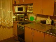 Продам квартиру в Василькове (масив)