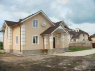 Продам дом в г. Василькове - 100% готовности