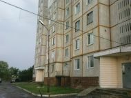 Продам квартиру в Василькове