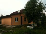 Продам жилой дом в ВАСИЛЬКОВЕ