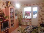 Продам 2 комнатную квартиру в Глевахе