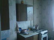 Продам 1 комнатную в центре (Васильков)