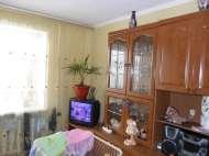 Квартира 60,9 кв.м. в Васильков