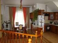 Срочно продаю дом в г. Василькове