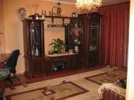 Продажа 2-х комнатной квартиры в Мытнице