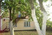 Продам дом в Глевахе