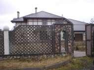 Продам дом Васильковском районе в с. Иванковичи