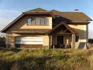 Продам качественный дом - строился для себя!