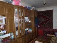 1 комнатная в Василькове! Срочно!