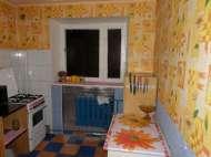 Продам квартиру с гаражом Васильков