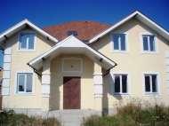 Продам срочно дом в Крушинке 16 км от Киева