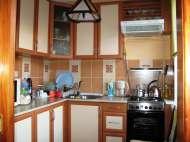 Продам квартиру в Василькове с евроремонтом