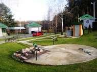 Срочно продам дом в 20 км под Киевом