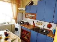 Продам хорошую квартиру в Василькове