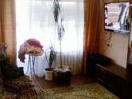 Продам квартиру в Василькове - масив! СРОЧНО!