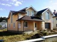 Продам новый дом - Васильков