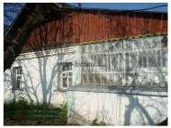 дом недорого, Калиновка