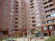 Квартира 90кв.м. Васильков