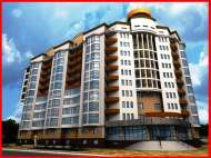 Приобретение (покупка) квартиры на вторичном рынке жилья