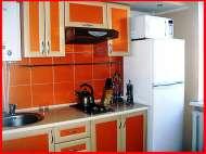Как выбрать квартиру в Василькове ??? Советы экспертов.