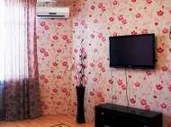 Купить или продать квартиру в Василькове