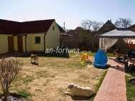 Продам дом в селе Круглик
