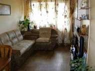 Продаётся квартира в Глевахе