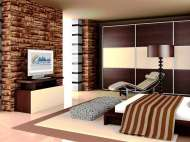 Какие основные этапы покупки квартиры?