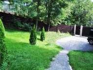 Срочно продам дом в Иванковичах