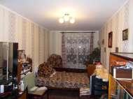 2 к квартира Васильков