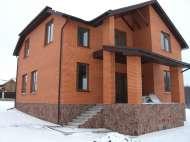 Дом в Василькове. ID=1376
