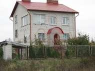 Продам дом в Василькове