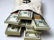 Продажа квартиры (дома), которая превышает 150000 гривен.