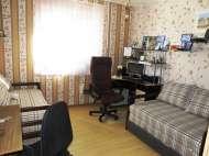 Васильков - квартира в городке. Срочно продам.