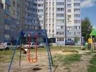 Сдам 1-ю Васильков. (Глеваха массив). Отличная квартира.