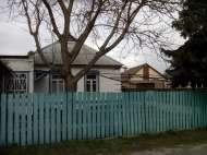Продам дом в селе Даниловка.
