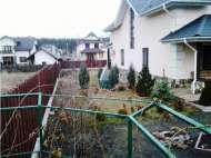 Срочно продам дом в элитном районе. Васильков.