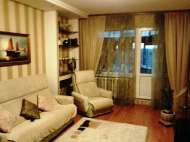 Продаем 3х комнатную квартиру с мебелью. Васильков