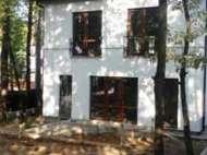 Продам новый дом Вита-Почтовая.