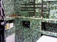 Квартира в евроремонтом в Гребенках.
