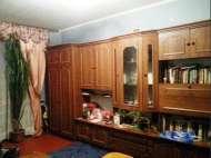 Продам квартиру в центре Васильков. Обмен.