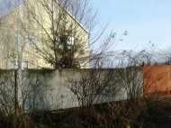 Дом в с. Зеленый Бор
