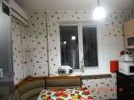 Продам квартиру с ремонтом 2016 год.
