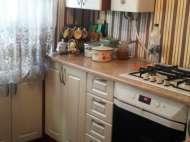 Продам квартиру в центре г.Васильков.