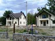 Кирпичный дом Васильков. ID=1568